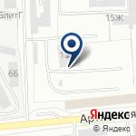 Компания GSM-СВЯЗЬ.РУ на карте