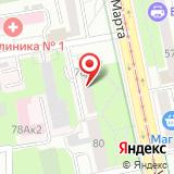 Массажисты Урала