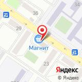 ООО Русская Финансовая Компания
