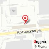 ООО Сити Айс Групп
