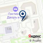 Компания Школа знаний Людмилы Дмитриевны на карте