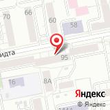 ООО ТКФ Урал