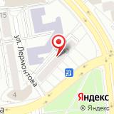 ООО Сити-Пресс
