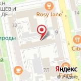Инспекция охраны окружающей среды г. Екатеринбурга
