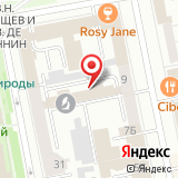 STEK-ЛЯ-RUS