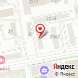 Тур-Урал