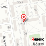 ООО Региональный Буровой Центр