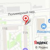ООО Автоломбард-Горизонт