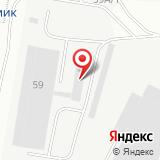 ЗАО Уралшахтоосушение