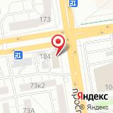 Спецпошив-ЕК