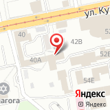 ООО АКСИома