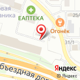 ЗАО Виру-Екатеринбург