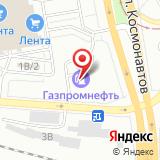 Станция Проспект Космонавтов