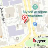 ООО Экспериментальный завод