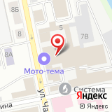 ООО АРНИ СПОРТ