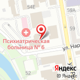 ЗАО Проектная ПРАКТИКА Урал