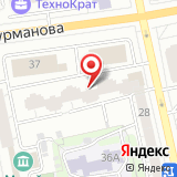 ООО ПневмоКомплект-ЕК
