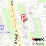 Отдел гражданской защиты населения Чкаловского района