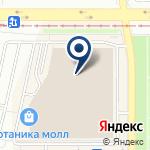 Компания Элькин двор на карте