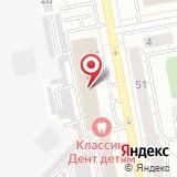 ООО Шторм-Элита Трейд