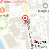 ООО СмартСистемс