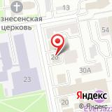 ООО Уральский Энергетический Союз