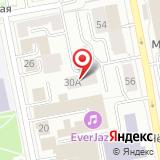 Союз композиторов Свердловской области
