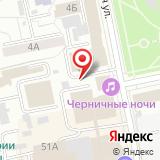 Винотека Соловьева и деликатесы