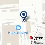 Компания СТРОИТЕЛЬНАЯ КОМПАНИЯ ПАРТНЕР на карте