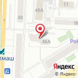 ЗАО АКАДО-Екатеринбург