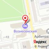 ООО УРАЛ-АСПЕКТ
