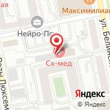 ООО Инженерный центр исследования и проектирования