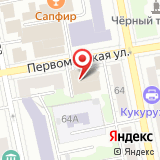 ЗАО УралПриватБанк