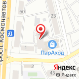 ЗАО КОМСТАР-Регионы