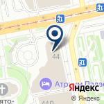 Компания Стальные Металлоконструкции на карте