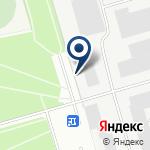 Компания УралСпецОдежда на карте