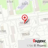Альфа-Медика Урал