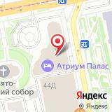 Суворовъ