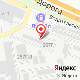ООО Инженерные сети Урала