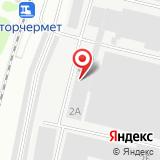 ООО Металл-Завод