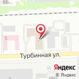 ООО УралКомплектОборудование