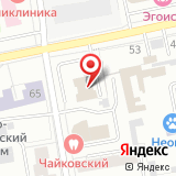 ООО СанЭпид Советник
