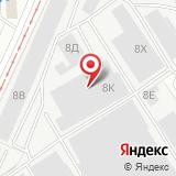 ЗАО Технопарк Торгмаш