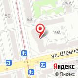 ООО ЭКСПО-лизинг