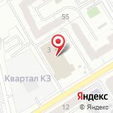 ООО Кредит центр