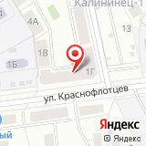 ООО Поликопир