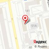 Единый центр СРО