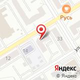 ООО Дезинфекционная станция