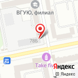 ПАО Карачаровский механический завод