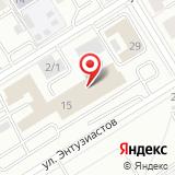 ООО Транс-Навигатор